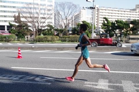 青山学院大学安藤悠哉選手4