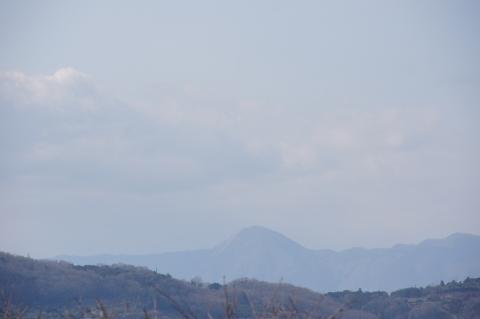 隠れた富士山.JPG