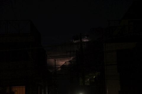 幕電2.JPG