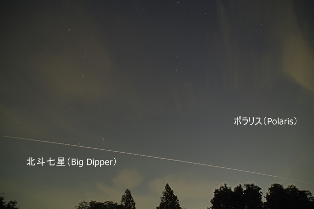 ISS20180721KA.JPG
