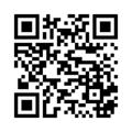 QR_Code_insta.jpg